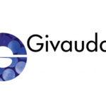 News from Givaudan